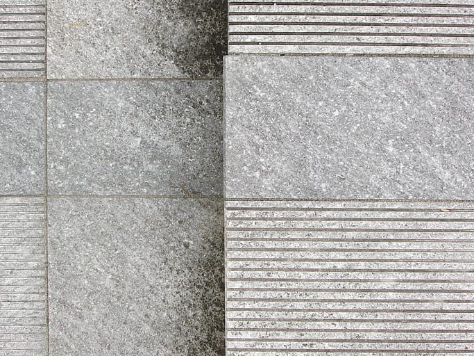 Enhance Your Property With Concrete Steps Amp Stairs Gw